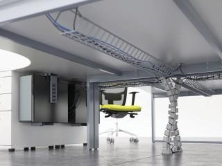 desk-cable-management