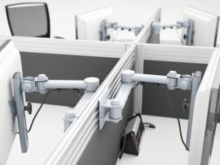 monitor-desk-mount