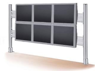 multiple-monitors