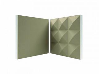 Acoustic Foam Tiles