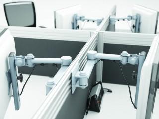 Bench Desk Accessories