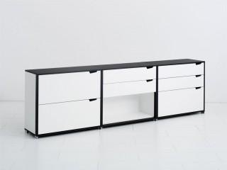 Boardroom Cabinet.