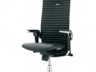 Boardroom Chair HO9 9330