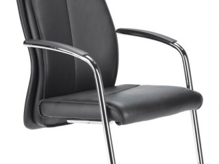 Boardroom Chairs for productive meetings