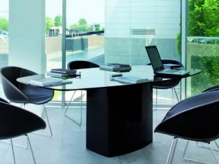 Breakout chairs Chairs for Informal Area