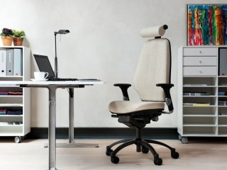 Ergonomic Chair Classic Office Chair