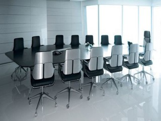 Executive Boardroom Chairs
