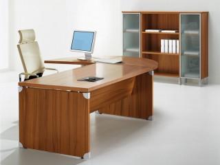 Executive Desks Xtime