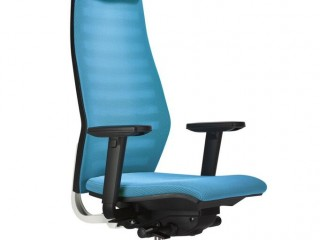 Office Swivel Chair for Large Projects