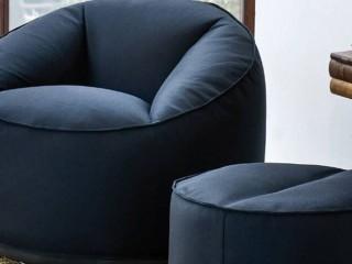 Reception Chair Ambintata