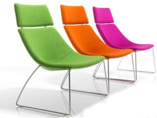 breakout seating _ soft seating