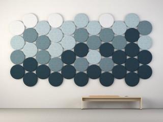 glimakra-limbus-wall-quingenti-circle-04-1140x760