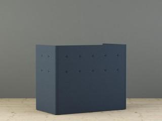 dots-concept-5-0-800x800