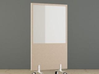 limbus-floornote-2-0-800x800