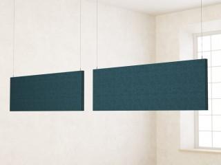 glimakra-limbus-ceiling-baffle-02-1140x760