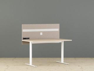 glimakra-limbus-deskup-640-toolbar-04-800x800
