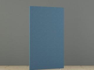 glimakra-limbus-floor-08-800x800
