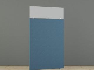 glimakra-limbus-floor-addon-02-800x800