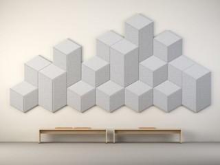 glimakra-limbus-wall-quingenti-downtown-01-1140x760