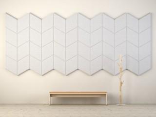 glimakra-limbus-wall-quingenti-rhombus-03-1140x760