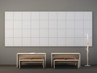 glimakra-limbus-wall-quingenti-square-05-1140x760