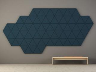 glimakra-limbus-wall-quingenti-triangle-03-1140x760