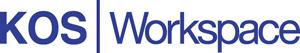 kos-workspace-logo