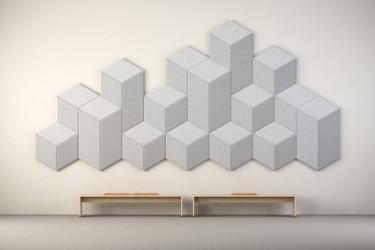 glimakra-limbus-wall-quingenti-downtown-01-1140x7601