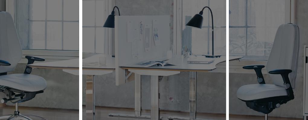 Ergonomic Design Consultancy