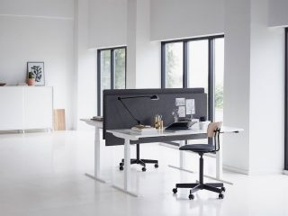 covid-19 workplace