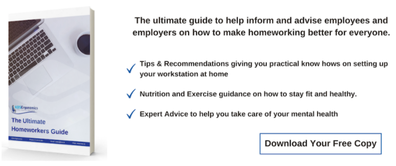 Guide_to_working_from_home
